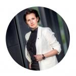 eliza_kozica_kaminska