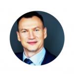 ireneusz_czerski