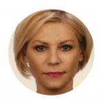 malgorzata_denier